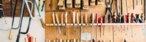 Cost Down Blog Banner für Blogartikel, wie die Idee des Cost Down Guides entstand